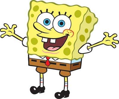 SpongeBob-SquarePants-p70