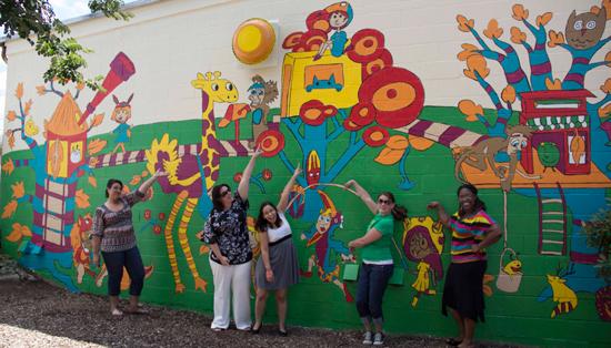 summer_mural3