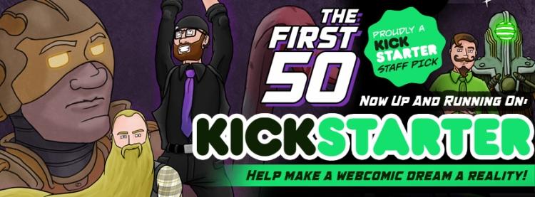 FacebookCover_Kickstarter1b