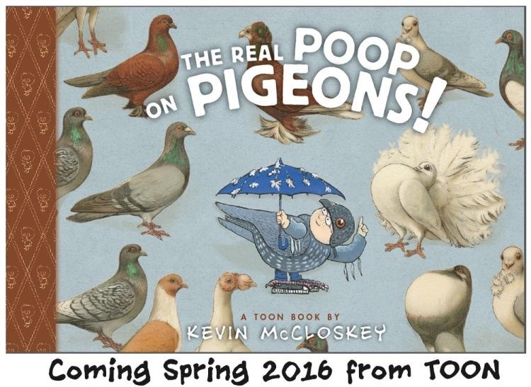 pigeoncard