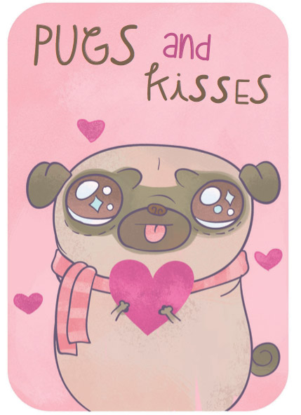 Pugs and kisses.jpg