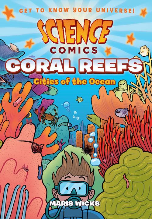 corals_cover