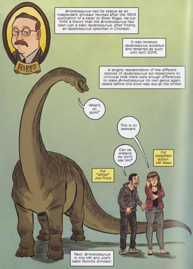 dinosaurs 1.jpg