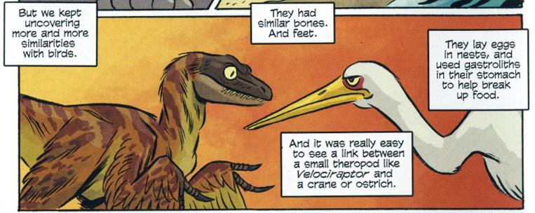 dinosaurs2.jpg