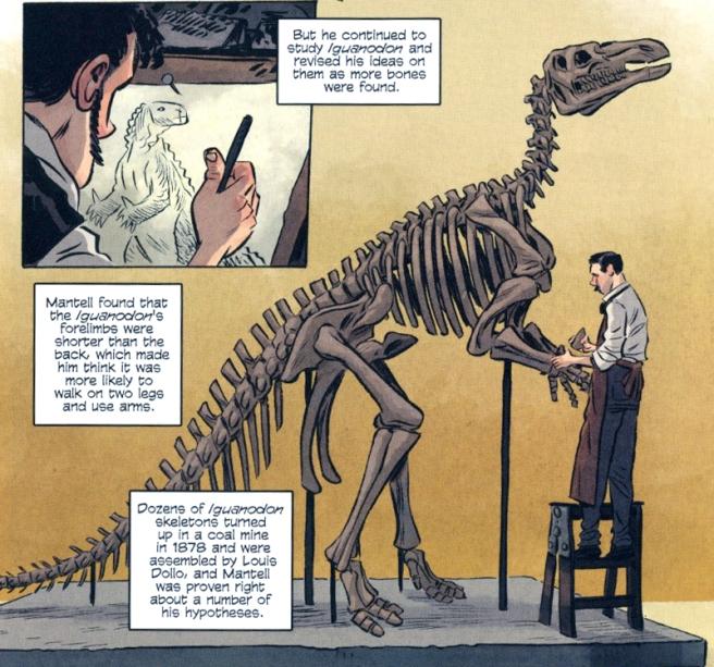 dinosaurs4.jpg