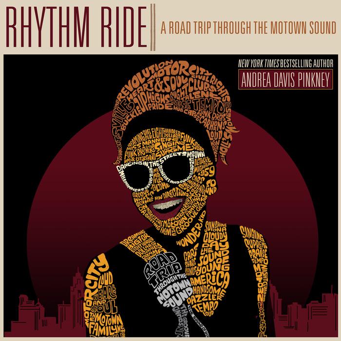 Rhythm-Ride.jpg
