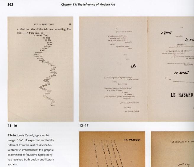 typeexperiments.jpg