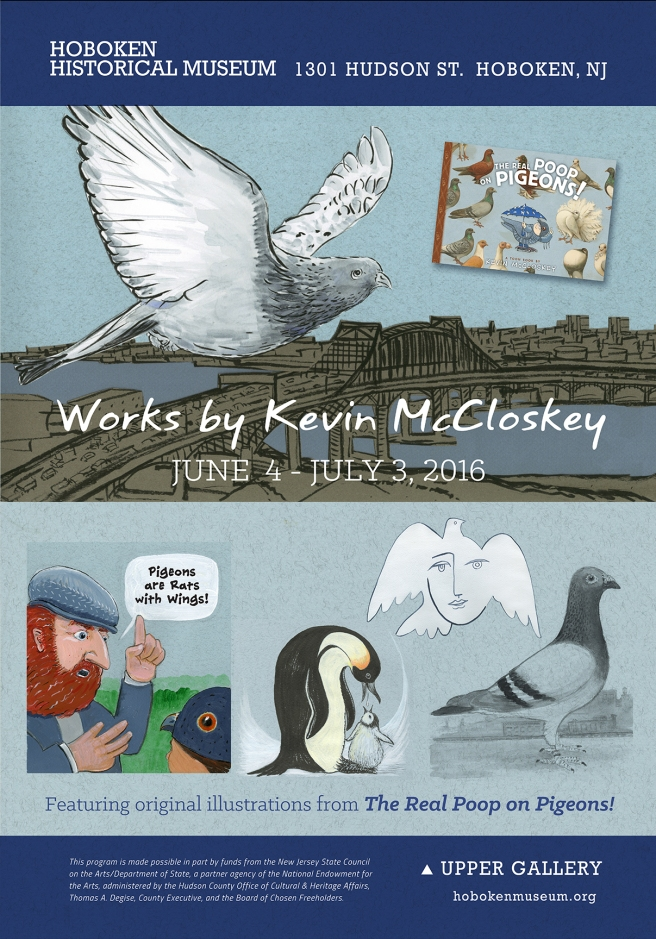 Kevin McCloskey light box-PRESS