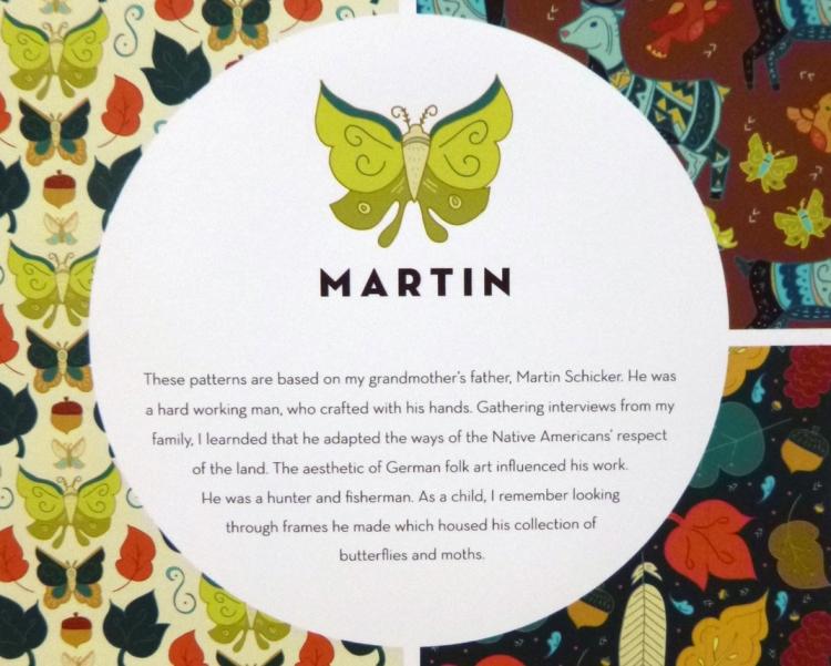 martin2