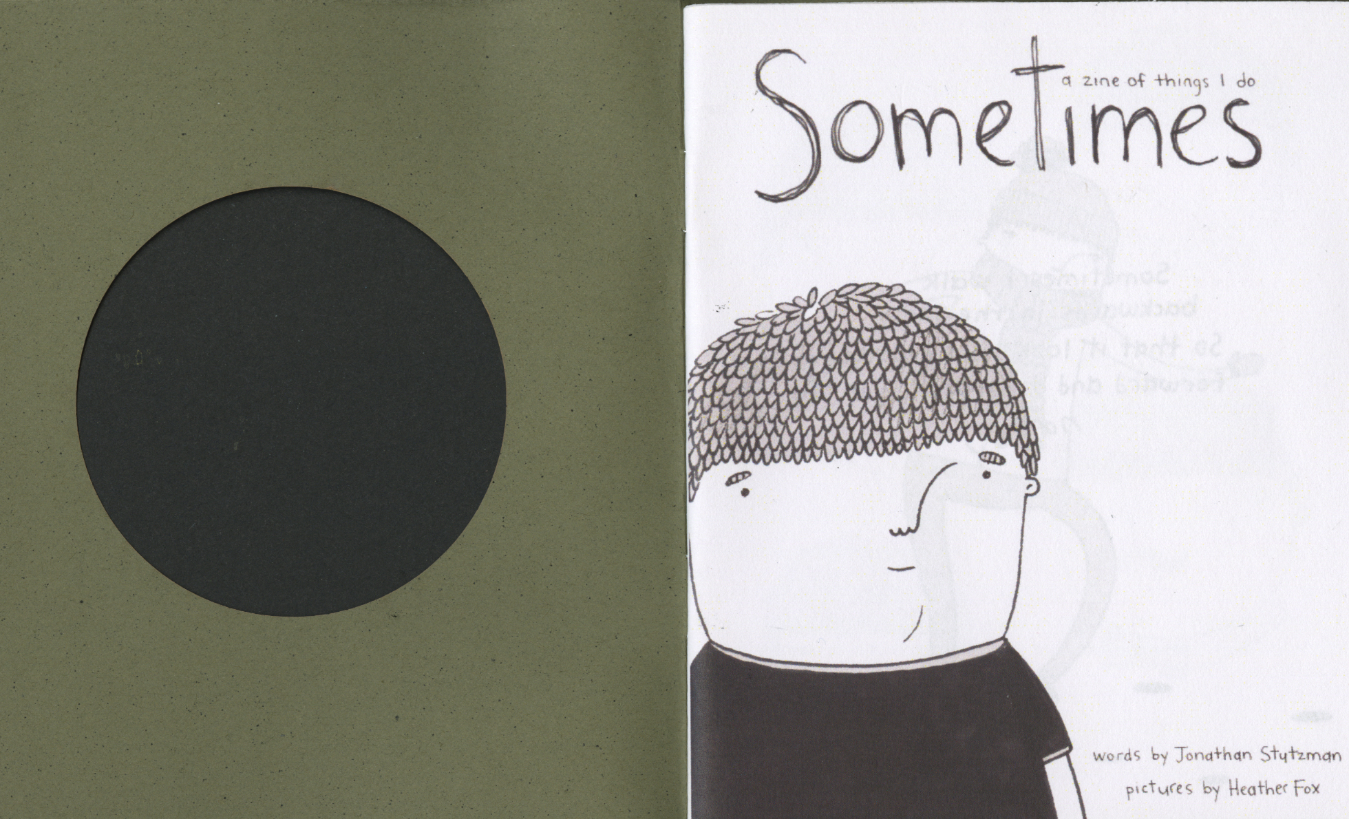 sometimeszine2