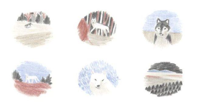 Nobrow_Blog_Wolves-728x410
