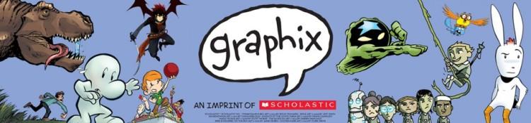 Scholastic_GraphixAppBanner_sm-959x225.jpg