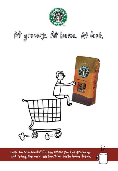 2_Starbucks-1.jpg