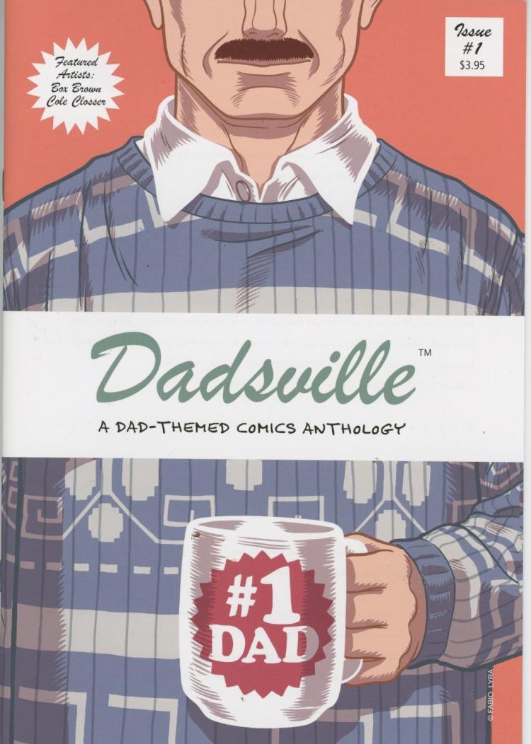 dadsville