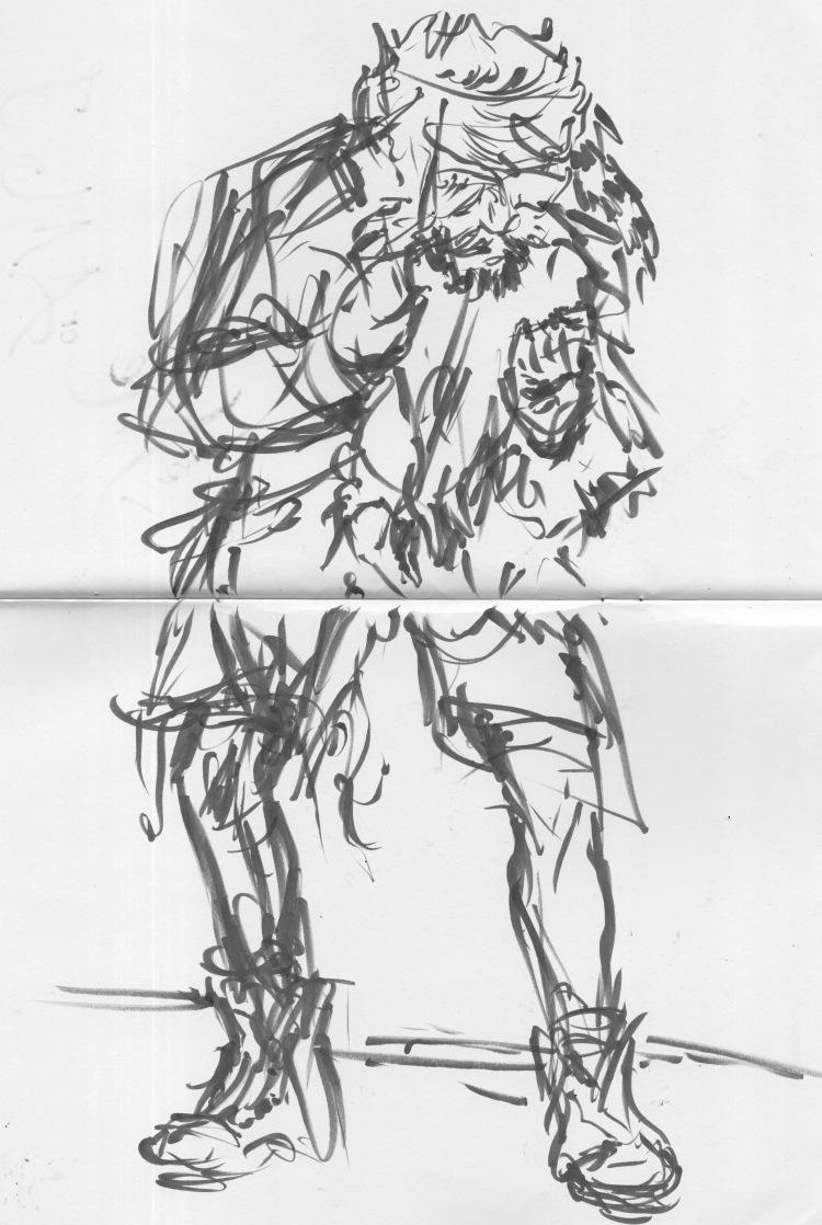 Shriner.Meredith.GonzoSketch.jpeg