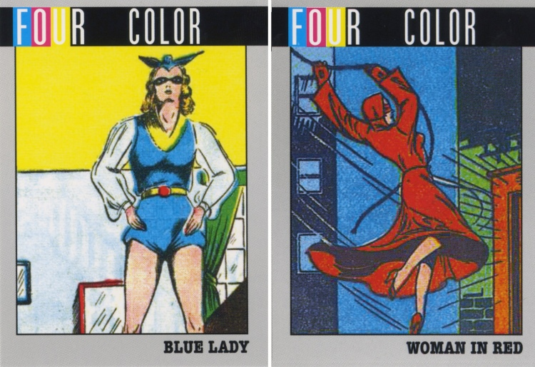 cards1 5.jpeg