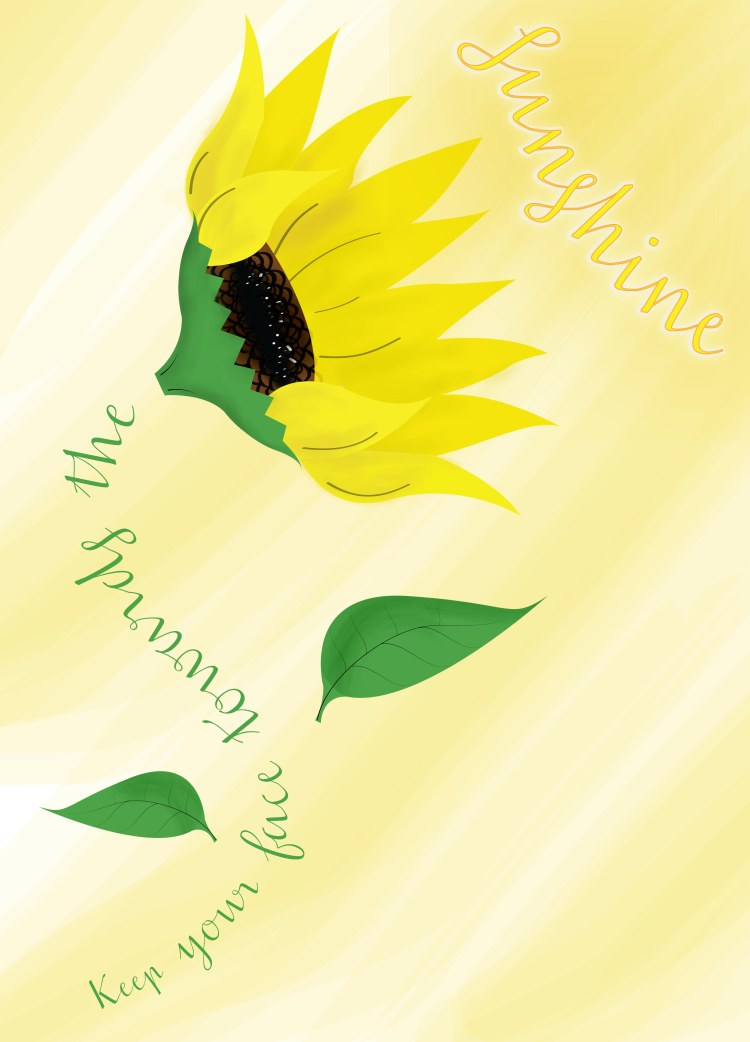 JTaft_Sunflower
