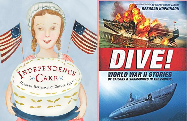 Cake_Cover.jpg