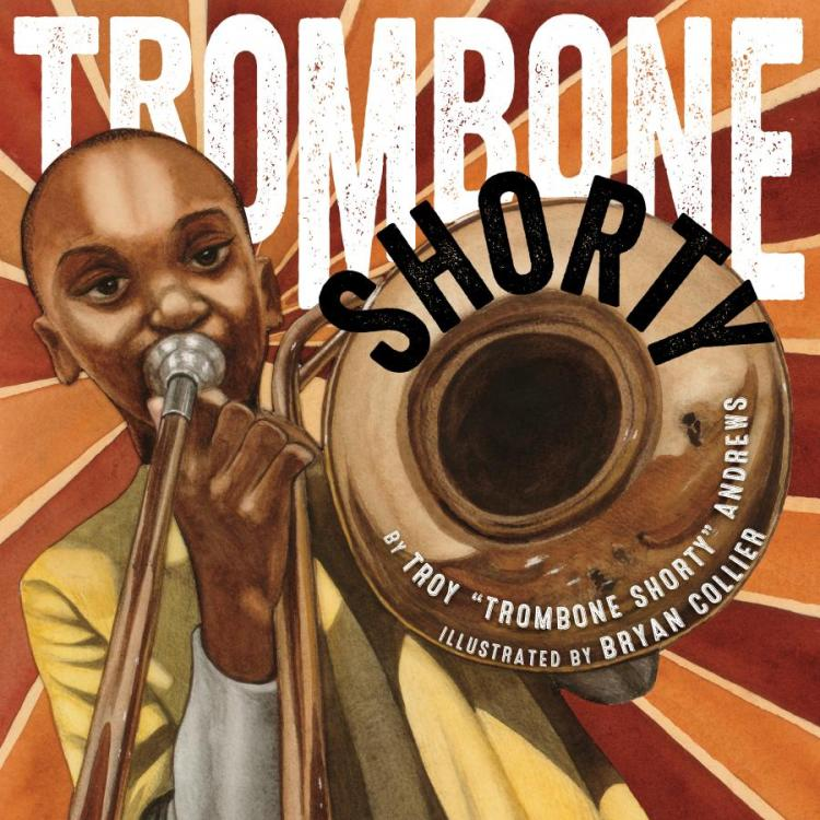 tromboneshorty-book