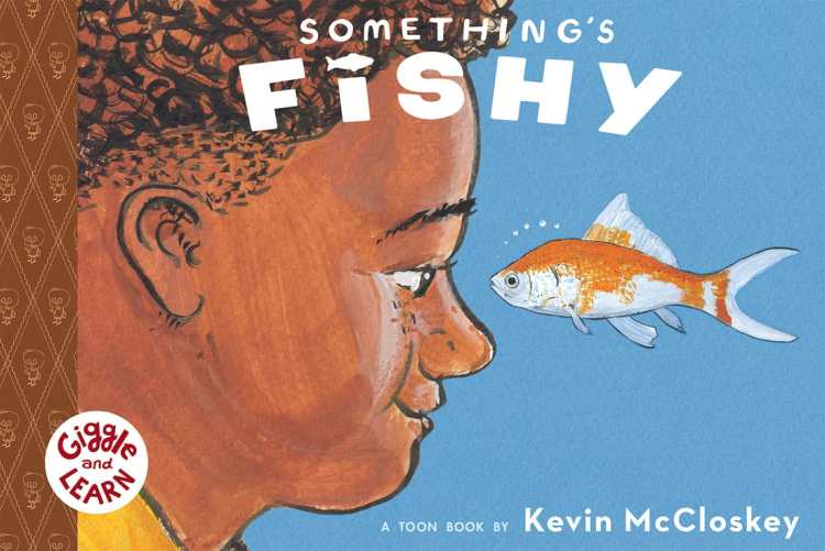 fish-complete-1frontcover_orig