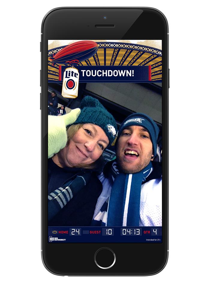 NFL_Snapchat_Mockup