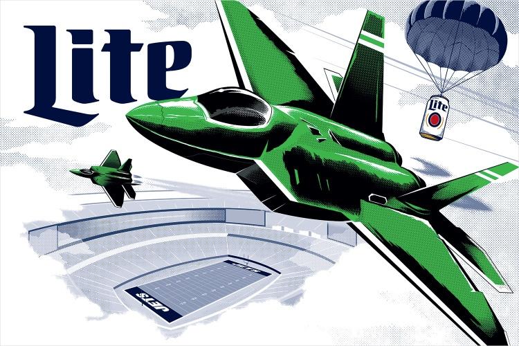 ryan-lynn-miller-lite-newyork-jets
