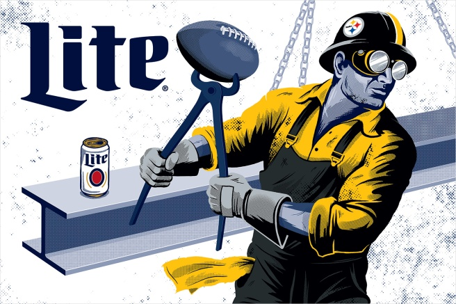 ryan-lynn-miller-lite-pittsburgh-steelers