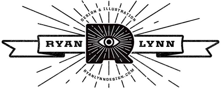 ryanlynn_header