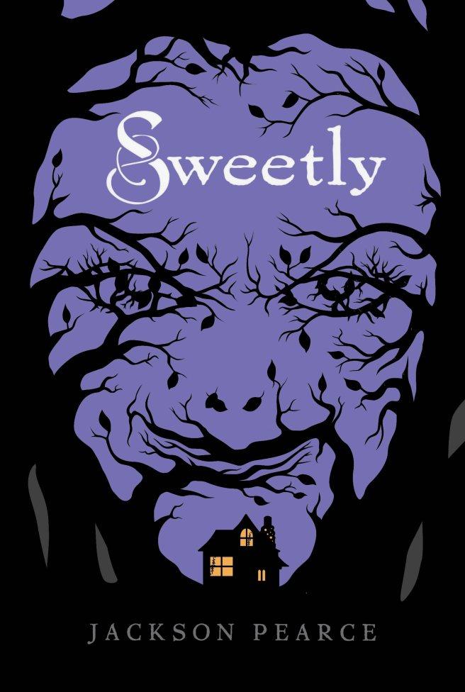 sweetly3