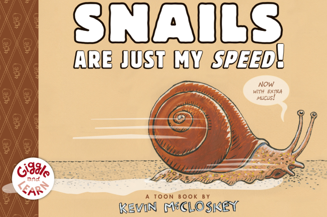 snails-spreads-pg01_orig